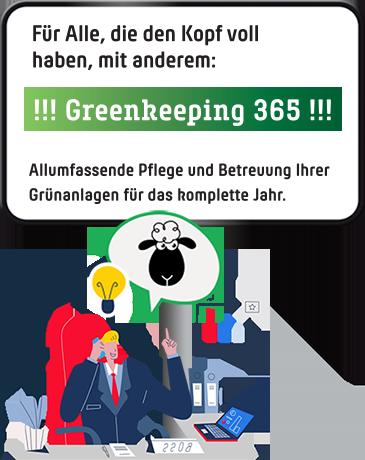 Sheepy-Style_Greenkeeping-Service