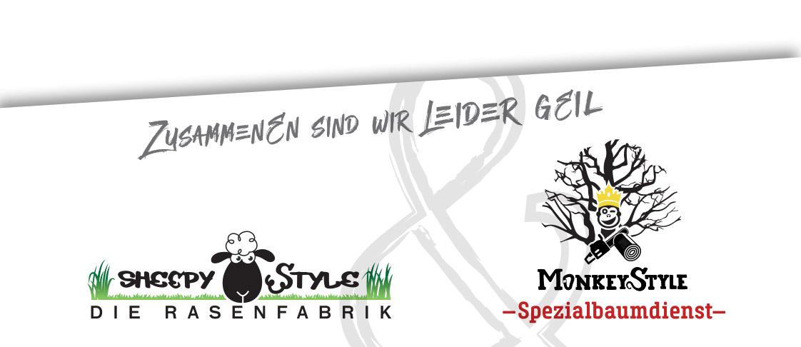 Sheepy-Style_Monkey-Style_TimoHildinger